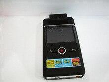 2016 Горячий Продавать Цифровая Камера Водонепроницаемый Жизни 2.0 Дюйм(ов) Экран Максимальная Поддержка 32 Г Sd Карты