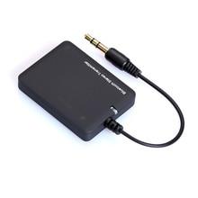 Protable 3.5mm Bluetooth Transmitter Transmite Mini Bluetooth Audio Tr