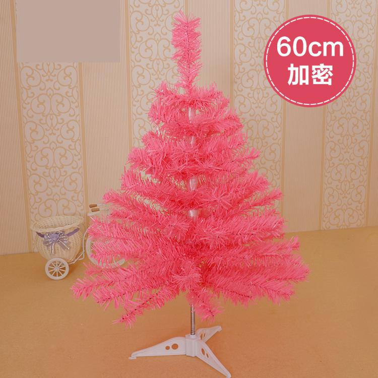 Pink Christmas Tree Decorations With Christmas Tree Pink Decorations.