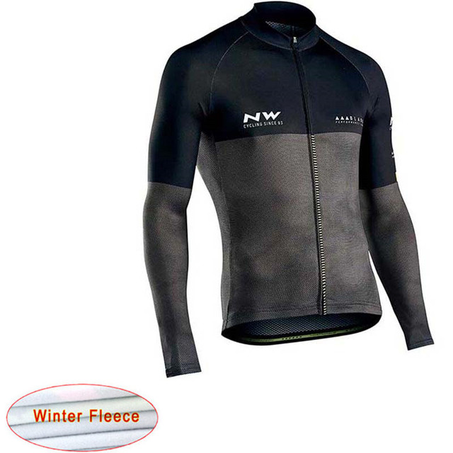 NW Winter Thermal Fleece...