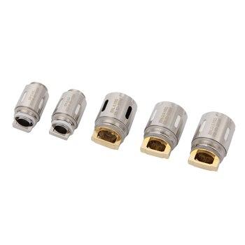 Eleaf – tête de bobine de remplacement 0,3 ohm SS316, 5 à 20 pièces/lot, pour Cigarette électronique, réservoir Eleaf Melo RT 22
