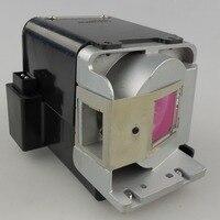 オリジナルプロジェクターランプRLC-049 viewsonic PJD6241/PJD6381/PJD6531Wプロジェクター