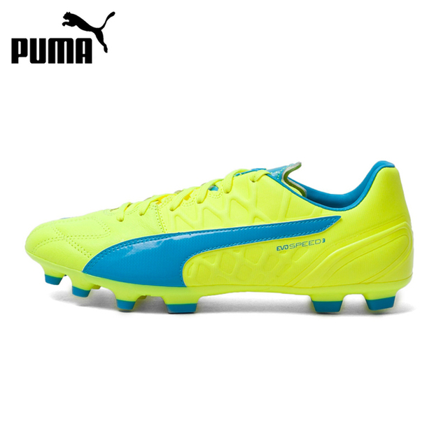 c4dc0a5948a8 Buy mizuno soccer shoes philippines > OFF60% Discounts