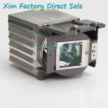 цена на RLC-072 High Quality Replacement Projector Lamp with housing for VIEWSONIC PJD5123 PJD5133 PJD5223 PJD5233 PJD5353 PJD5523W