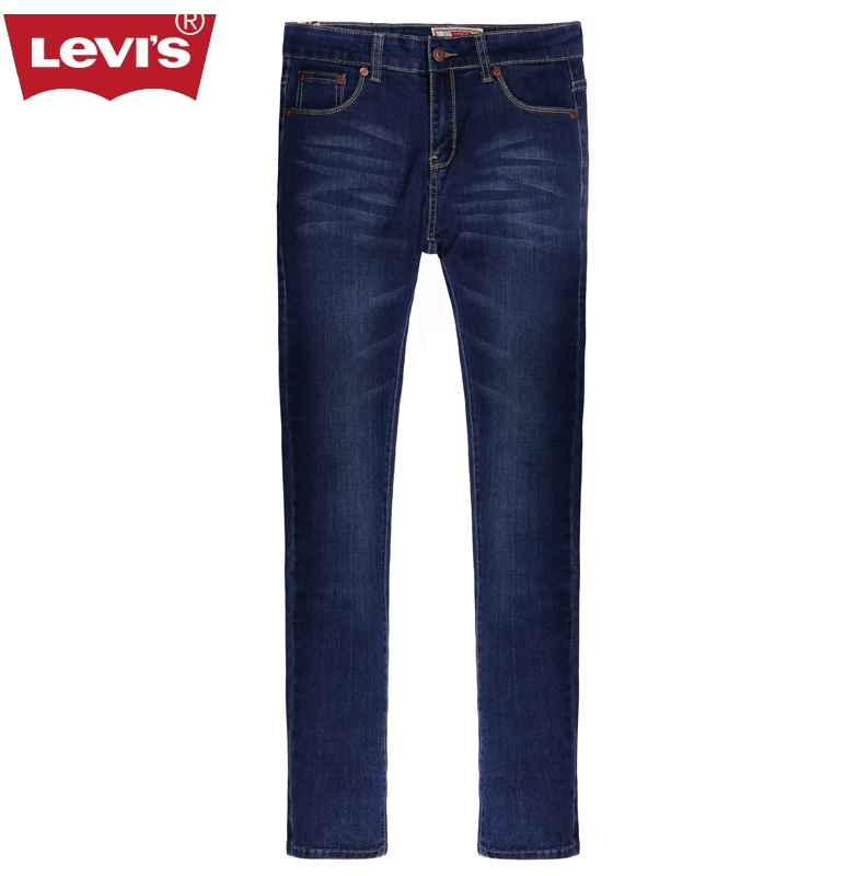 2017 Levi's Women's Tight Jeanss