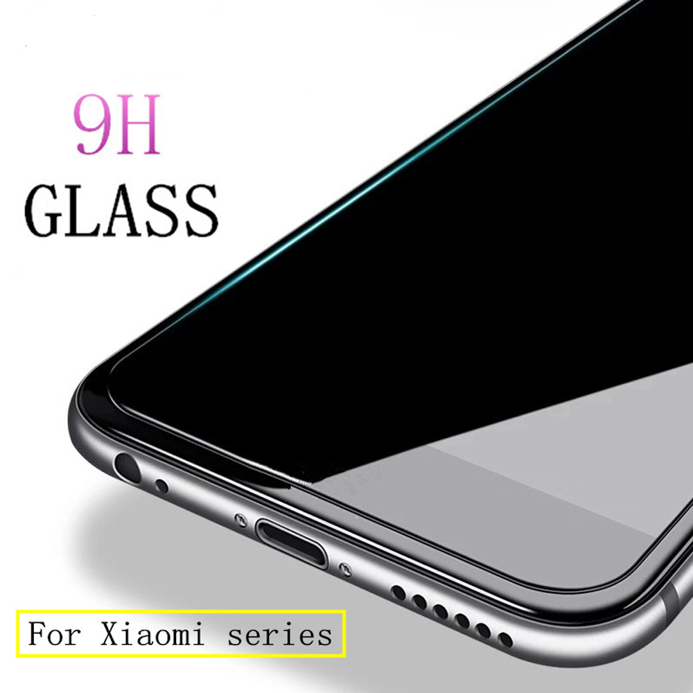 for <font><b>xiaomi</b></font> mi a2 lite protective on the <font><b>glass</b></font> phone screen protector for <font><b>xiaomi</b></font> pocophone f1 <font><b>a1</b></font> mix 2 2s mix 3 tempered <font><b>glass</b></font> image