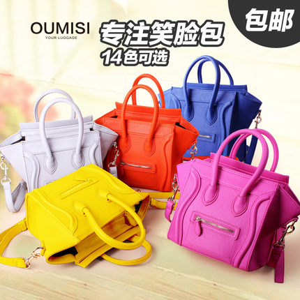 5066ef4dd3 top 8 most popular tas the north face ideas and get free shipping ...