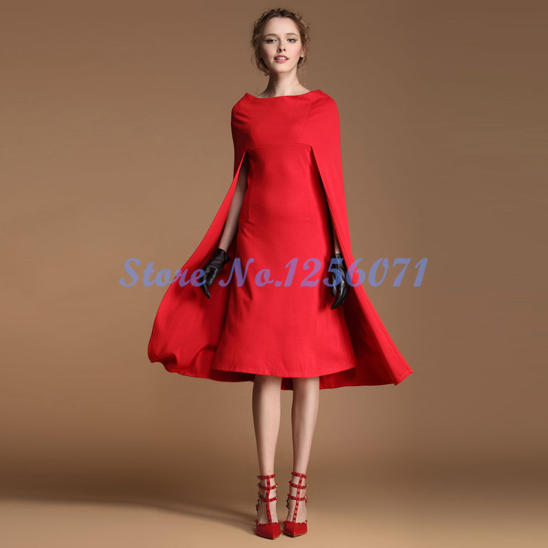 Online Get Cheap Cheap Simple Prom Dresses -Aliexpress.com ...