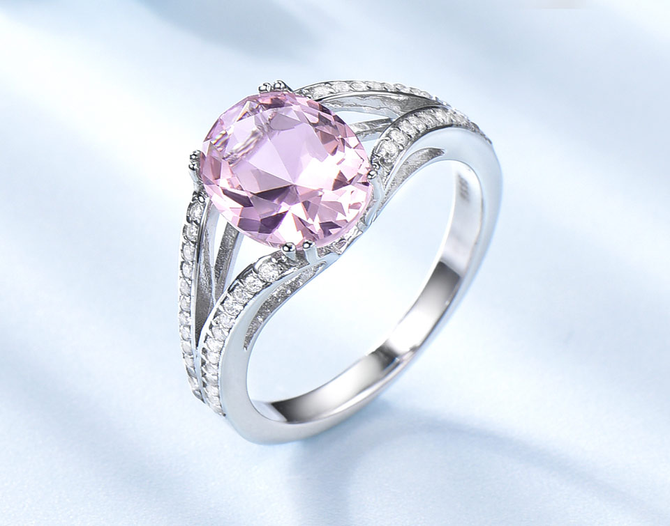 UMCHO-Pink-Tourmaline-silver-sterling-rings-for-women-RUJ075PT-1-PC_02