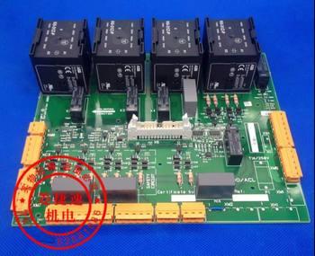 코네 엘리베이터 PCB 보드 KM713160G02 713163H06 LCE230 ADO NEW & ORIGINAL