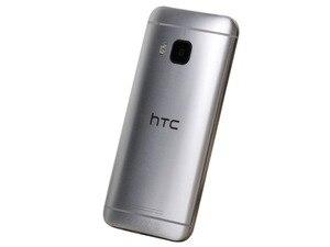 Image 3 - Originele Htc Een M9 5.0 Inch Ontgrendeld Mobiele Telefoon Qualcomm810 Octa Core 3 Gb Ram 32 Gb/64 gb