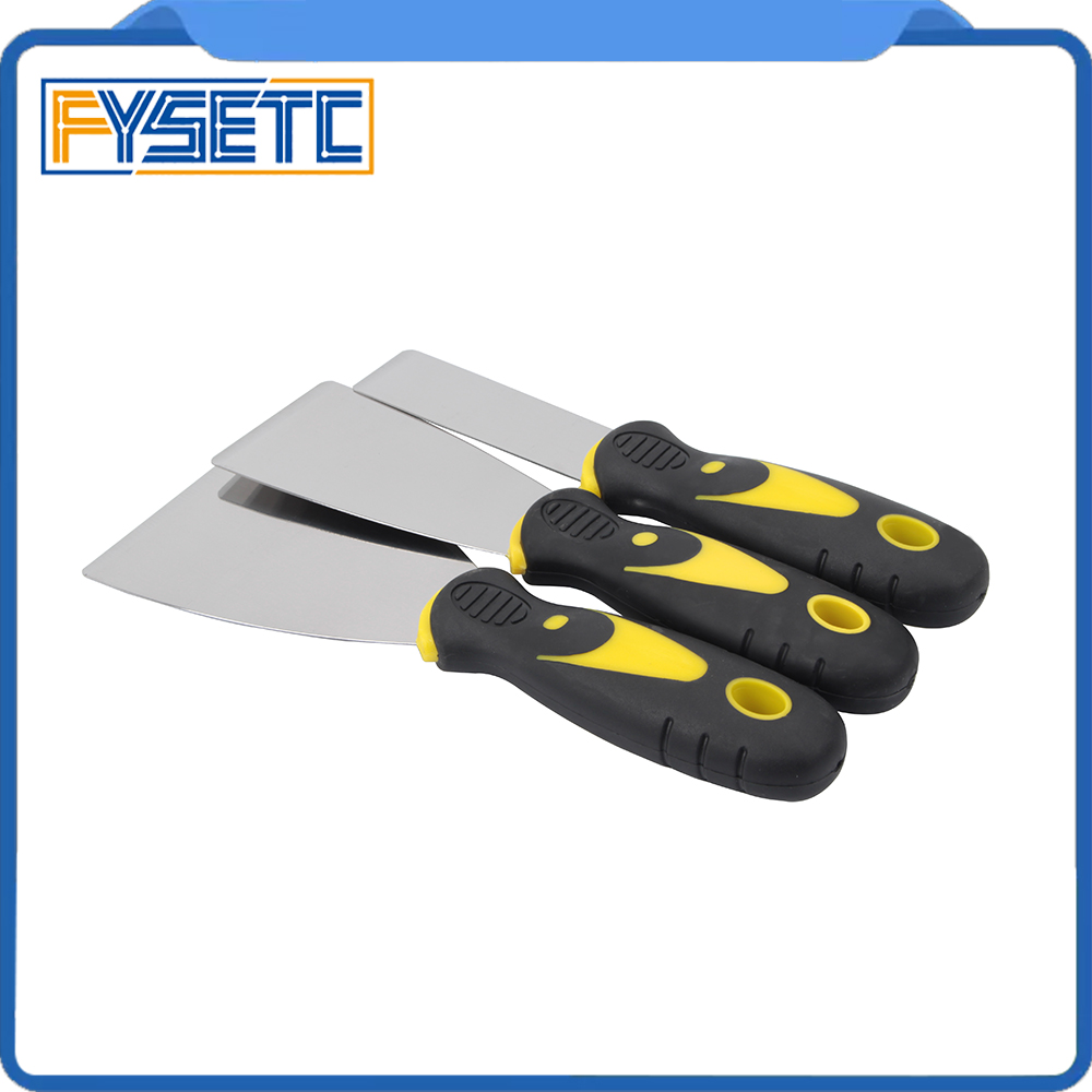 Removal Tools Kit Putty Knife 1