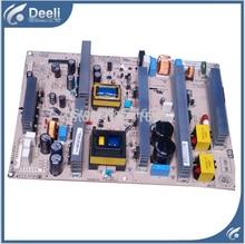 95% новый и оригинальный для 42G1 ПСПУ-J704A EAY39333001 2300KEG023B-F power board в продаже