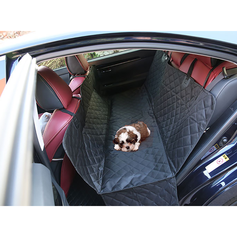 style hammock cat pets car my and dog seat pinterest covers cars anitasallas best images on