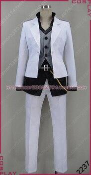 IDOLiSH 7 disfraz de cosplay personalizar cualquier tamaño