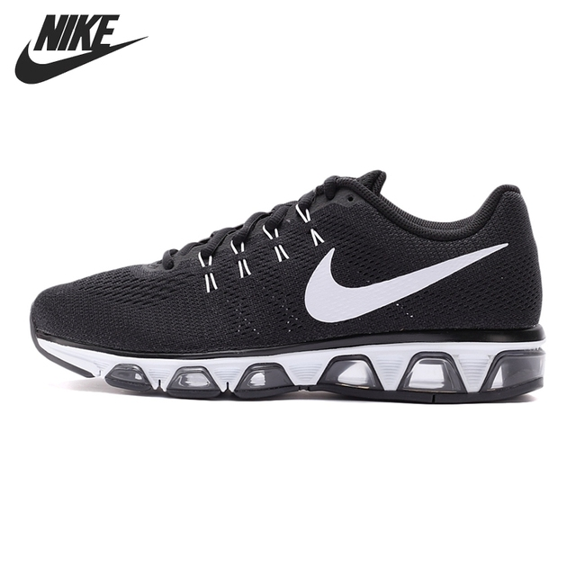 newest 9483d 99b8a Original NIKE AIR MAX TAILWIND 8 Men s Running Shoes Sneakers