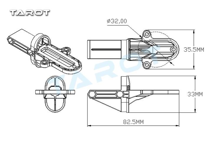 TL750SD5-4