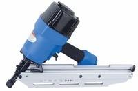 SAT1619 Pneumatic Tools Air Tool High Quality Air Clipped Head Framing Nailer