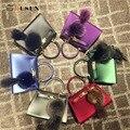 Dusun marca bolsas mensajero de las mujeres de lujo bolsos de las mujeres bolsos de diseñador de moda bolso de la jalea bolsa de hombro pu de las mujeres bolsos de cuero