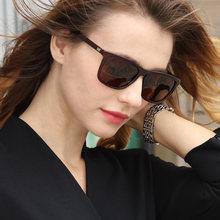 Солнцезащитные очки long keeper для мужчин и женщин поляризационные