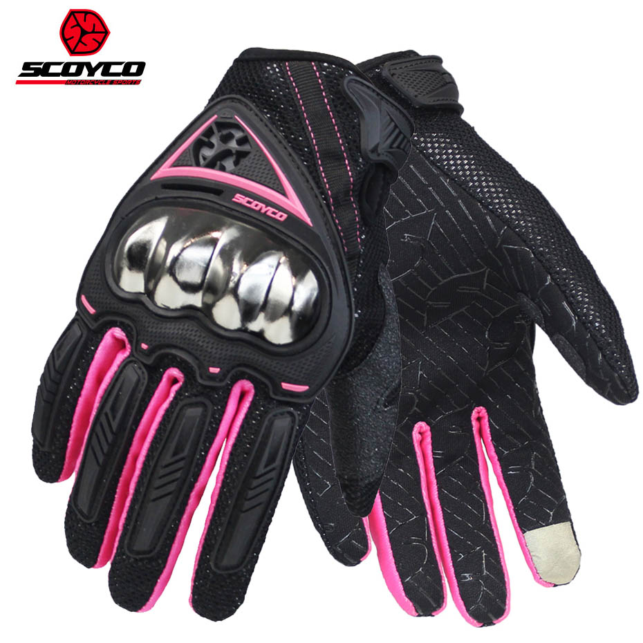 FLO360 Fitness Velvet Cut Off Glove with Wrist Closure Biking Exercise Workout