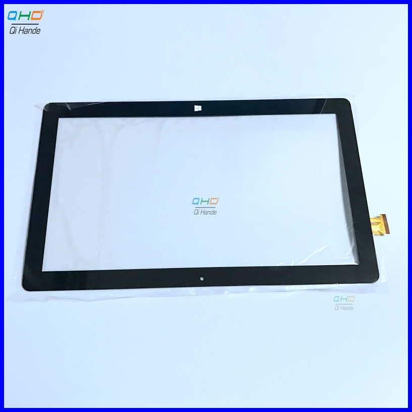 Free shipping 11.6 inch touch screen 100% new for Digma CITI E200 touch panel,Tablet pc glass sensor digitizer ailinhao 7 inch new zj 70010a touch screen digitizer glass for thomson qm734 qm735 tablet pc touch screen free shipping