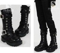 free shipping,Sw . luts . as . dz . bjd sd boots,bjd shoes