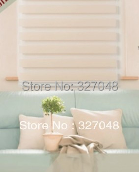 Cheap Blinds Popular Zebra Blinds Electric Blinds Double