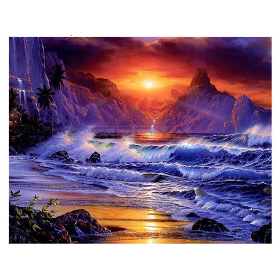 ZOOYA-Diamond-Embroidery-5D-DIY-Diamond-Painting-Sea-Sunset-Landscape-Diamond-Painting-Cross-Stitch-Rhinestone-Decoration.jpg_640x640
