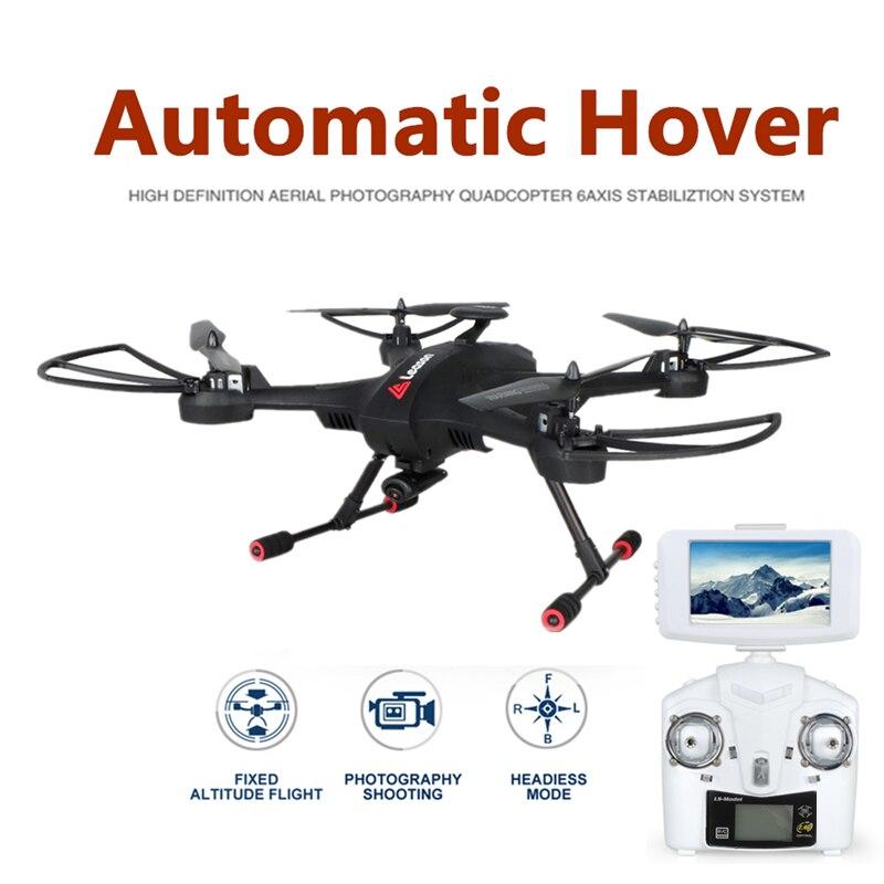Professionale drone con la funzione in bilico fpv rc helicopter drone quadcopter-axis drone con la macchina fotografica wifi vs syma x8w x8hwProfessionale drone con la funzione in bilico fpv rc helicopter drone quadcopter-axis drone con la macchina fotografica wifi vs syma x8w x8hw