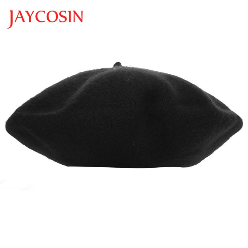 JAYCOSIN Caps Beret-Hat Girls Kids Painter Boys Aug17 Dome Photography Newly-Design
