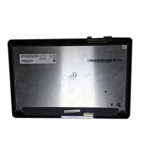 12.5 Touchscreen Lcd 2 In 1 FOR Asus Chromebook Flip c302 LCD Display Assembly