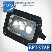 High power 300W led flood light Outdoor wall washer garden yard park square building projector search Industry luminaire lamp