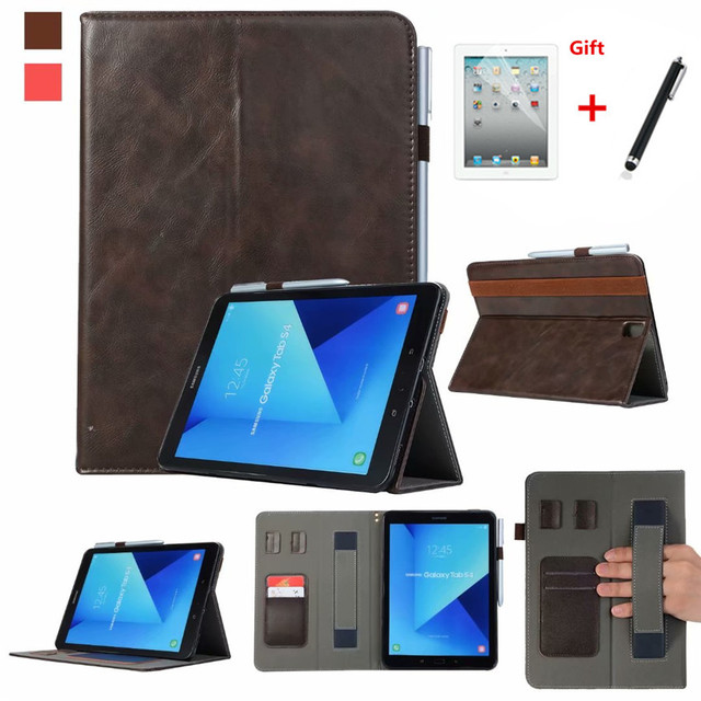promo code c7c53 5c1e7 US $14.99 25% OFF|Case For Samsung Galaxy Tab S4 10.5 T830 T835 SM T837  10.5