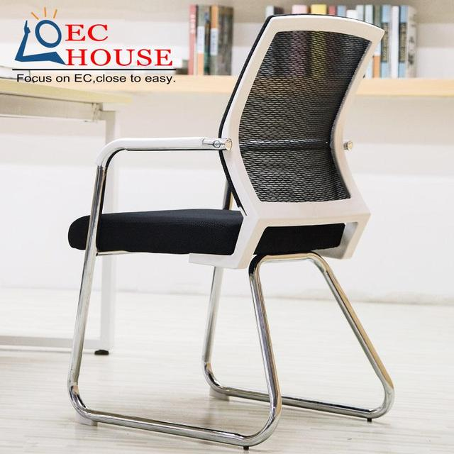 Love home comter office legs meeting staff student mahjong chess room cr FREE SHIPPING
