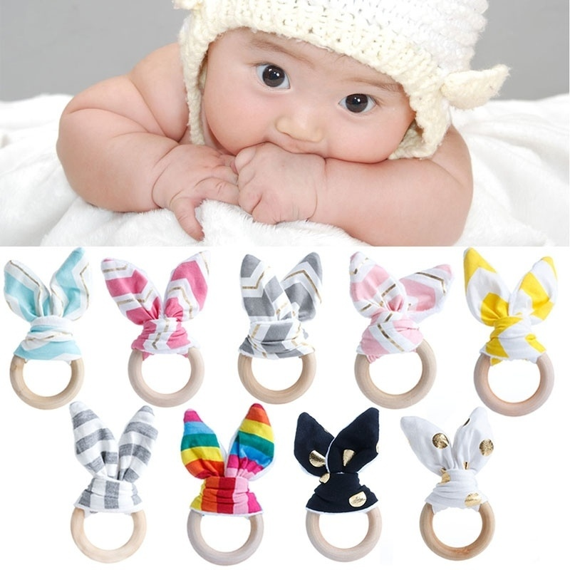 Wholesale Baby Toys : Online buy wholesale natural baby toys from china