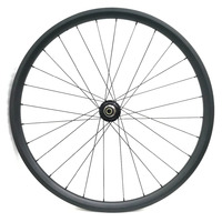 Углерода колесная DT 240 концентратора и sapim Спицы SRAM 12 Скорость boost 28 agujeros колеса в сборе 29ER Mountain горный велосипед колеса OEM
