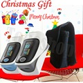 20 pieces/lot!!!Health care OLED display Fingertip Pulse Oximeter, Blood Oxygen SpO2 saturation oximetro monitor