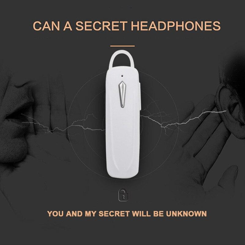 kebidumei Wireless Bluetooth Earphones City Music Headphones Built-in Microphone Phone Handsfree for Xiaomi Samsung Huawei