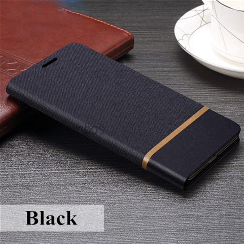 for iphone 6s case 6s plus note 5 covers wallet pu leather case