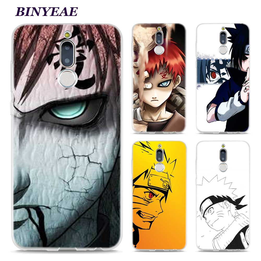 top 9 most popular naruto gaara case ideas and get free