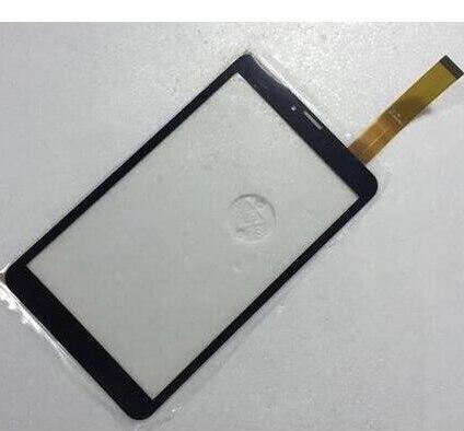 Witblue Nouveau Pour 8 pouces roverpad pro Q8 Lte Tablette Tactile Écran Tactile Panneau en verre Digitizer Remplacement Livraison Gratuite