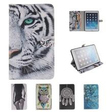 For Samsung Galaxy Tab A 7.0 Case SM-T280 SM-T285 PU Leather Cover for Samsung Galaxy T280 T285 SM-T280 SM-T285 Case Tablet Case