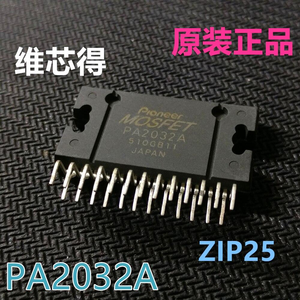 bilder für PA2032A PA2032 ZIP-25
