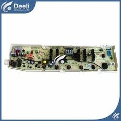 100% nowa pralka płyta sterowania dla XQB50 M855N XQB75 M1155 XQB50 M955 M9995 komputer pokładowy w Części do pralek od AGD na