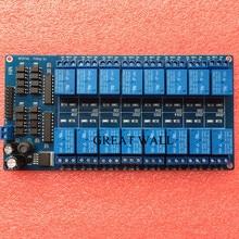 ARM 16 Module Relais