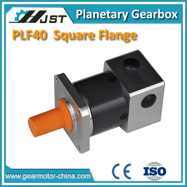 US $165 75  PLE40 high precision planetary gearbox ratio20:1 output torque  20N m-in Gearboxes from Home Improvement on Aliexpress com   Alibaba Group
