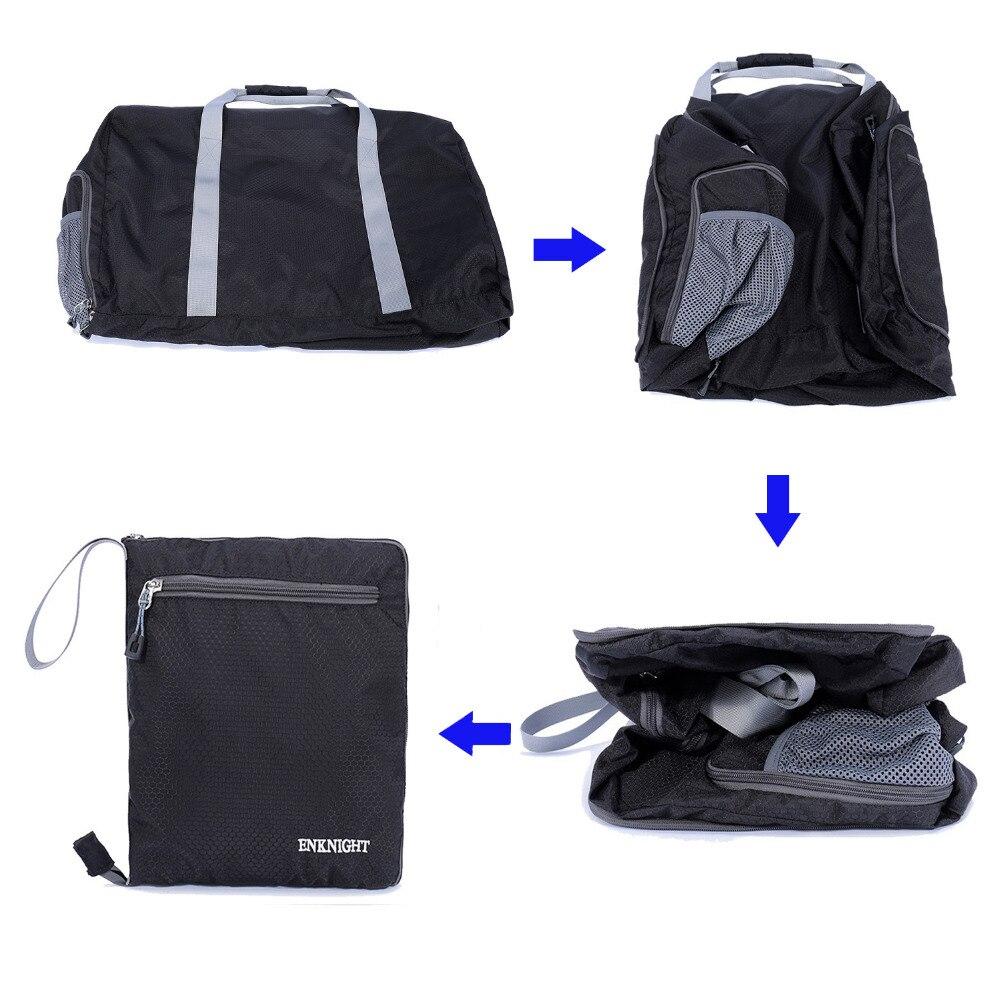 À prova d' Água unisex Tipos Of : Messenger Bags