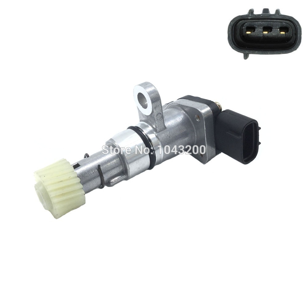 21 dentes carro/automóvel 83131-35070 novo vss sensor de velocidade do veículo para isuzu toyota 1992-1997 oe #83181-35040
