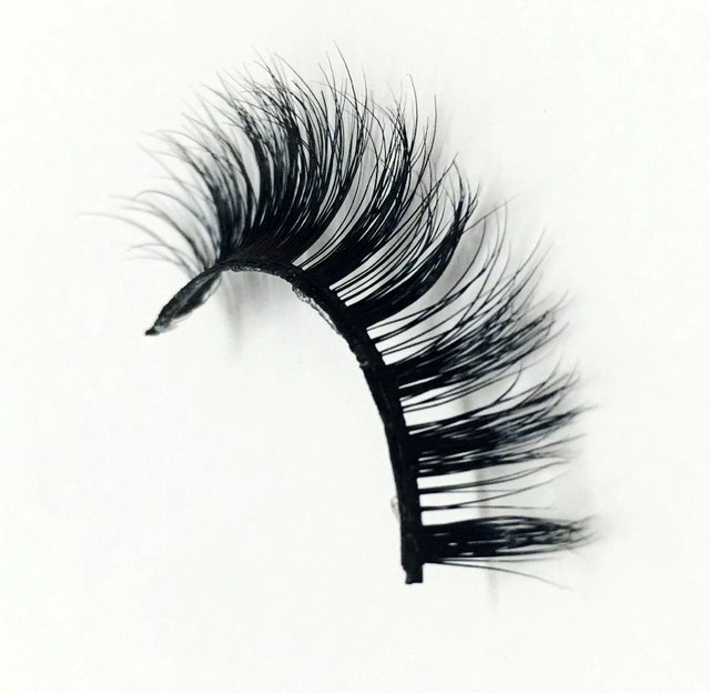 Image result for Mink eyelash factory
